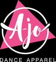 A-jo Dance Apparel