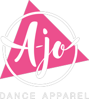 A-jo Dance Apparel